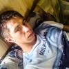 Andrej, 20, г.Вильнюс