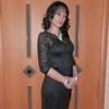 Милена, 29, г.Димитровград