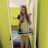 Катя Транси, 20, г.Тверь