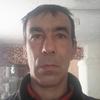 константин, 43, г.Старая Русса