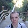 Никита Шадров, 27, г.Северодвинск