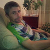 Саша, 38, г.Харьков