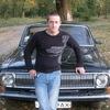 сергей, 34, Лисичанськ