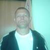 Андрей, 41, г.Заинск