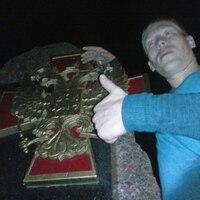 Игорек, 33 года, Козерог, Пермь