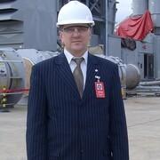 Владимир, 50, г.Белгород