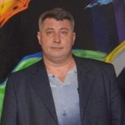 Сергей, 48, г.Суздаль