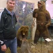 Алексей Гуляев, 48, г.Волгодонск