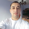 Аслидин Косимов, 29, г.Казань