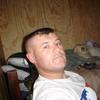 I'm Charley, 31, Las Vegas