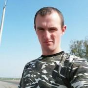 АНДРЕЙ 30 Гомель