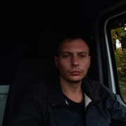 Иван, 33, г.Шахты