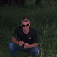 Алекс Колпаков, 32 года, Весы, Санкт-Петербург