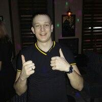 Алексей, 28 лет, Козерог, Оренбург