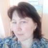 Antonida, 48, Kyakhta