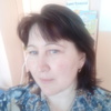 Антонида, 48, г.Кяхта