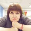 Наталия, 46, г.Самара