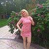 Надежда, 39, г.Малаховка