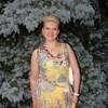 Nadejda, 43, Krasnogvardeyskoe