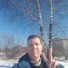 Владимир, 47, г.Вязники