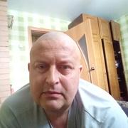 Владимир Симонов 45 Курган