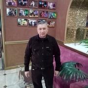 Наиль 59 лет (Козерог) Набережные Челны