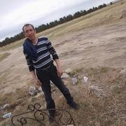 Александр, 47, г.Борзя