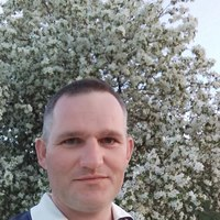 Александр, 43 года, Дева, Тула