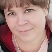 Наталья, 39, г.Рубцовск