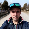 Сергій, 42, г.Тернополь