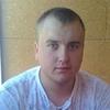 Серый, 29, г.Ананьев