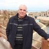 Kelvin thompson, 57, г.Калифорния Сити