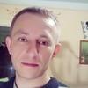 валера, 32, г.Новый Роздил