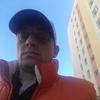 Amur, 36, г.Zoliborz