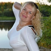 Natalya 37 Нефтеюганск