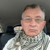 Aleksandr, 60, г.Джэксонвилл