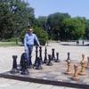 Фуад, 35, г.Вильнюс