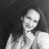 Anya, 33, Vinogradov