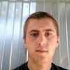 Виталий, 28, г.Старобельск