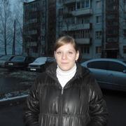 ТАТЬЯНА 32 Дружная Горка