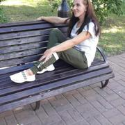 Лена, 29, г.Прилуки