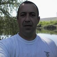 Богдан, 38 лет, Водолей, Могилев-Подольский