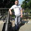 Рома, 39, г.Бобруйск