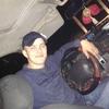Дмитрий, 27, г.Улан-Удэ