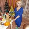 Nina, 57, Mezhdurechenskiy