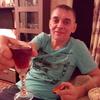 Юрий, 50, г.Волгоград