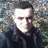 vahe, 16, г.Ереван