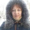 Оксана, 37, г.Уральск