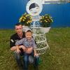 Игорь, 31, г.Жешарт