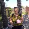 Валентина, 63, г.Казань